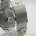 Relógio CASIO Edifice EF-327D-1A1VDF
