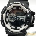 Relógio CASIO G-SHOCK GA-400-1ADR