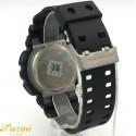 Relógio CASIO G-SHOCK GD-100-1ADR