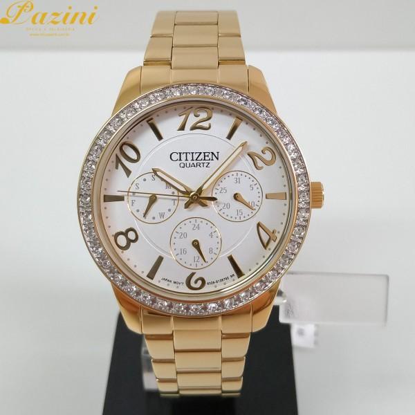 Relógio Citizen TZ28280H