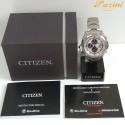Relógio Citizen Eco Drive CA0550-52A