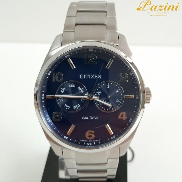 Relógio Citizen Eco Drive AO9020-84L