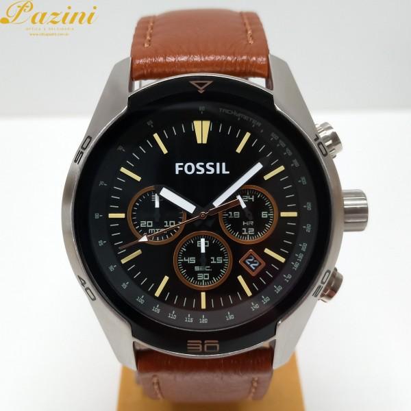 Relógio FOSSIL Cronograph CH2891/2PN