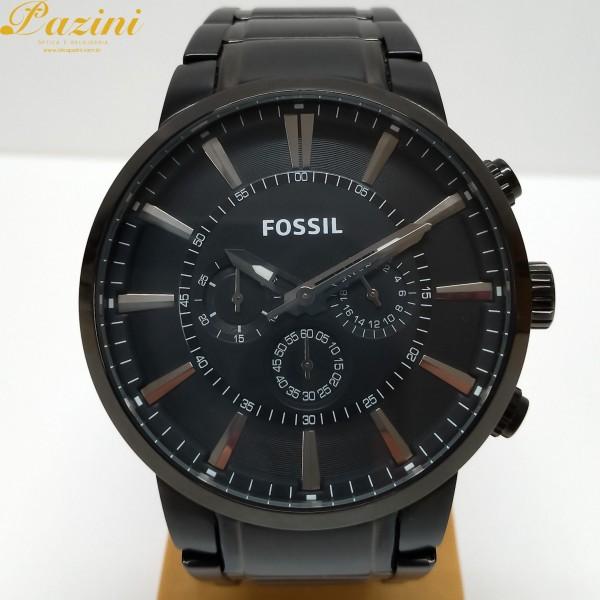 Relógio FOSSIL Classic Chronograph FFS4778/Z