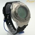 Relógio MORMAII Diver Master Mergulho D92642/8P