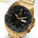 Relógio Orient Automático Masculino 469GP057F P1KX