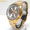 Relógio Orient Automático Masculino 469GP057F S1KX