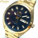 Relógio Orient Automático Masculino 469GP076F D1KX
