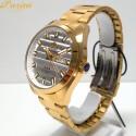 Relógio Orient Automático Masculino 469GP076F S1KX