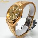 Relógio Orient Automático Masculino Clássico 469WC2F C1KX