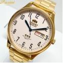 Relógio Orient Automático Masculino F49GG012 T2KX