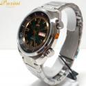 Relógio Orient Automático Kingdiver F49SS001 E1SX
