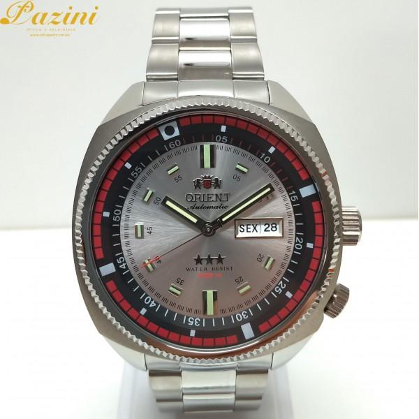 Relógio Orient Automático Esportivo F49SS002 S1SX